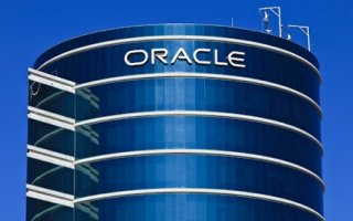 Oracle поглощает Micros Systems за $5 млрд