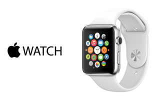 Продажи Apple Watch стартуют в Таиланде, Швеции и Нидерландах 17 июля 2015 года
