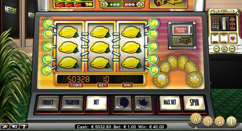 Игровые автоматы стоит ли играть игровые автоматы маленькие ставки