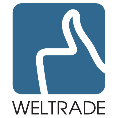 http://www.weltrade.by/forex/game/