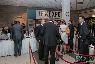 FreshForex готовится к IFX EXPO INTERNATIONAL 2016