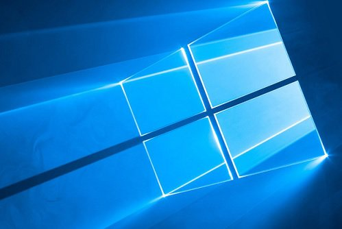 Microsoft урежет функционал Windows 10 Pro