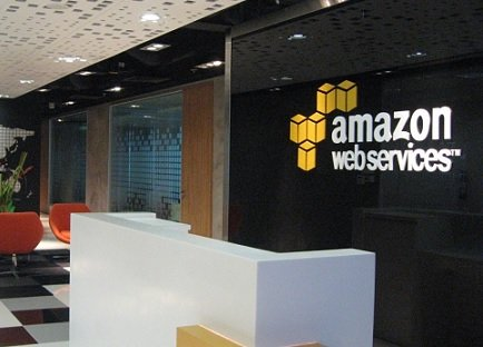 Разработчики Mail.Ru представили конкурента Amazon Web Services