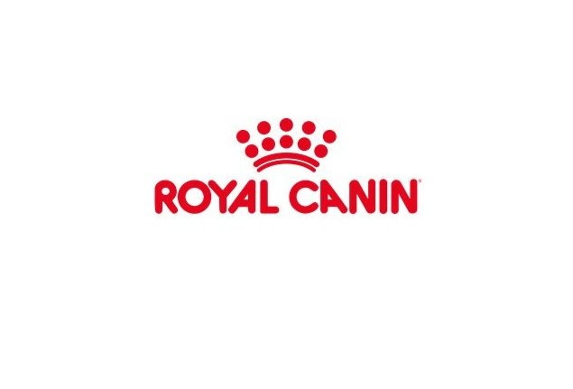 Royal Canin начал оказывать ветеринарным клиникам помощь в выходе в онлайн