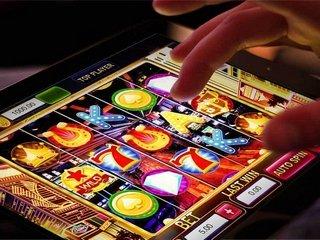 Хорошее честное казино онлайн казино со ставкой от 1 рубля